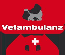 Vetambulanz-Logo